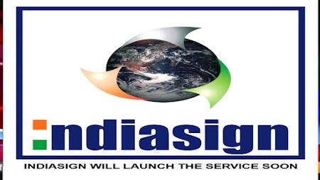 Frekuensi siaran Tulasi TV di satelit Intelsat 20 Terbaru
