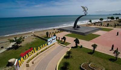 Hari Raya Idul Fitri 1438 H, Berkah Bagi Kota Padang