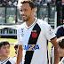 Nenê intensifica recuperação e mira retorno ao Vasco em jogo da Copa do Brasil