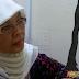 Wanita Dakwa Miliki Keris Taming Sari, Benarkah Hang Tuah Sebenarnya Wanita?