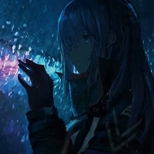 ST AR-15 Wallpaper Engine