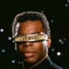 Photo of character Geordi LaForge