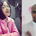 Man accused of trying to blackmail radio presenter by releasing her lesbian sextape responds