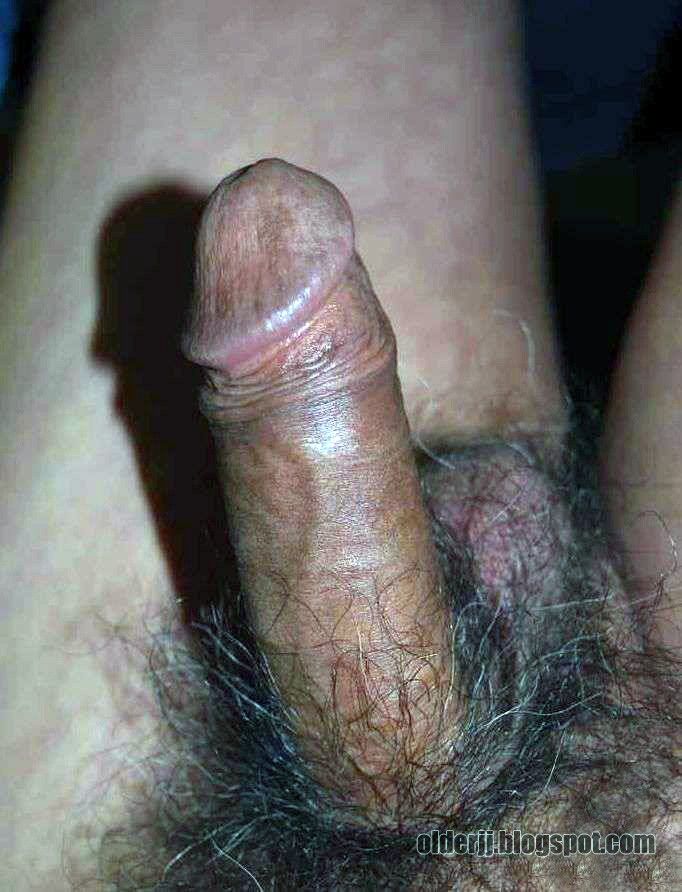 Agree with black dick man old theme