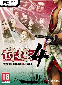 way-of-the-samurai-4-pc-cover-www.ovagames.com