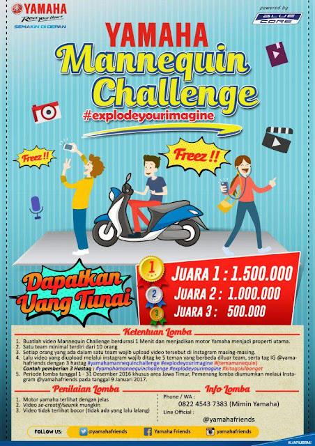 yamaha-mannequin-challenge-2016
