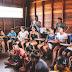 Professores que atuam em RDS do Rio Negro denunciam corte nos salários