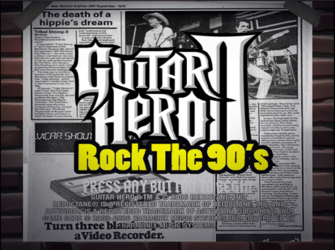 download game guitar hero indonesia ps2 iso