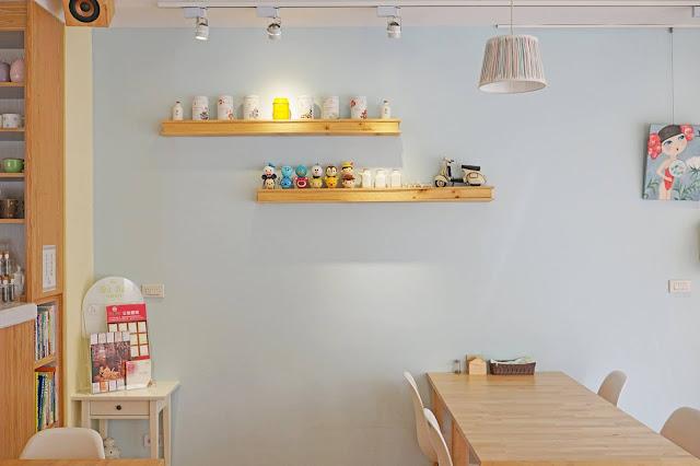 12109970 888049884581591 7877689167956847974 o - 西式料理|大喜 Joyful Cafe