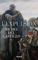 L'expulsion