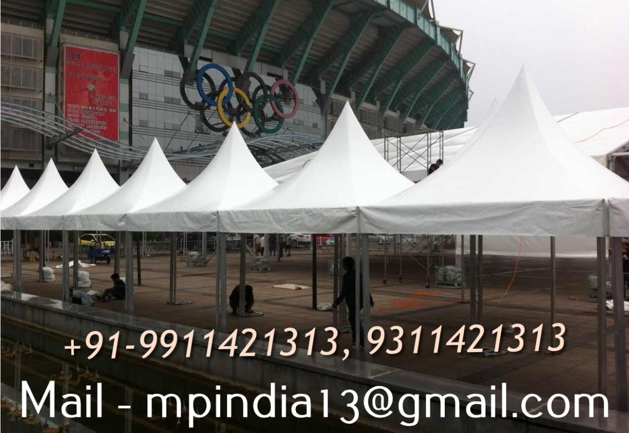 Manufacturers u0026 Suppliers Gazebo With Sides Gazebo Promotional Tents Portable Tents Instant Canopies Portable Canopies Canopies Tents Folding Tent ... & Manufacturers of Events Tents Canopy Custom Made Canopy Shelter ...