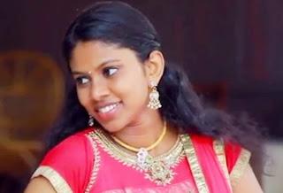 Pre-Wedding Song – Deepthi