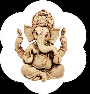 Ganesh Chaturthi Ka Mahatva Shubh Muhurat
