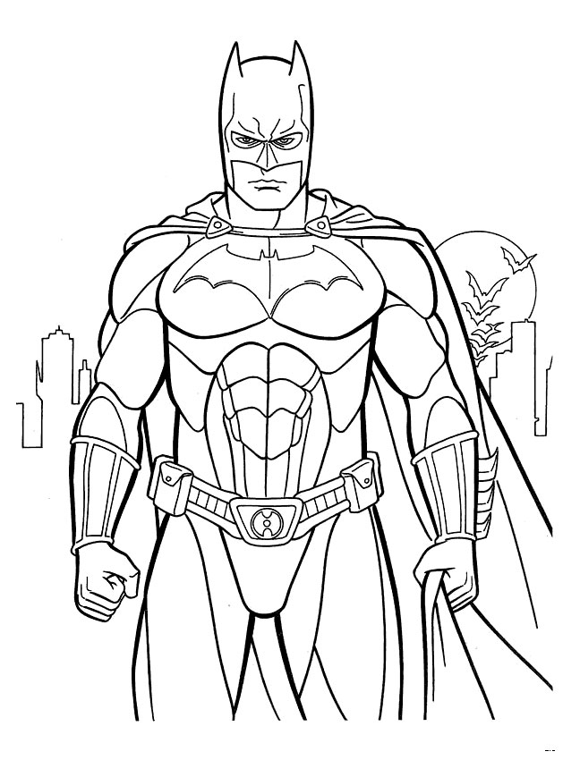 Coloring Pages For Adults Best Coloring Pages Free Coloring Books