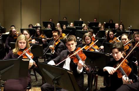 klasik müzik müzigin klasikler