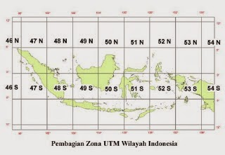 Tutorial MapInfo Profesional  9