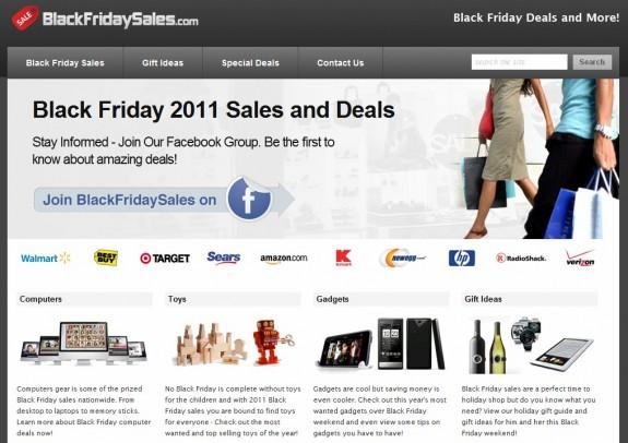 Amazon monitors uk black friday