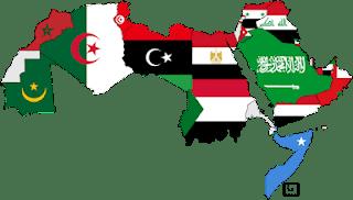 Free IPTV Arabic Channels M3u Update Playlist 09/09/2019