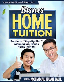 Ebook Malaysia - Home Tuition Malaysia