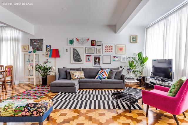 decoração-de-apartamento-com-personalidade-e-estilo
