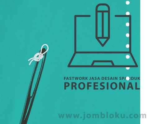 Jasa Desain Spanduk Murah dan Profesional Online