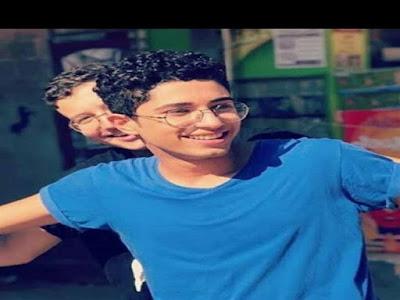 قتلة الطالب محمود البنا, شهيد الشهامة, تلا, المنوفية, الاعدام, المتهم, محامى,