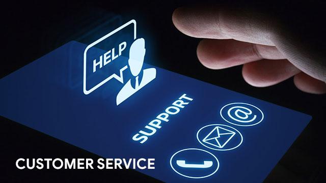 Pengertian Customer Service Tugas dan Tanggung Jawabnya