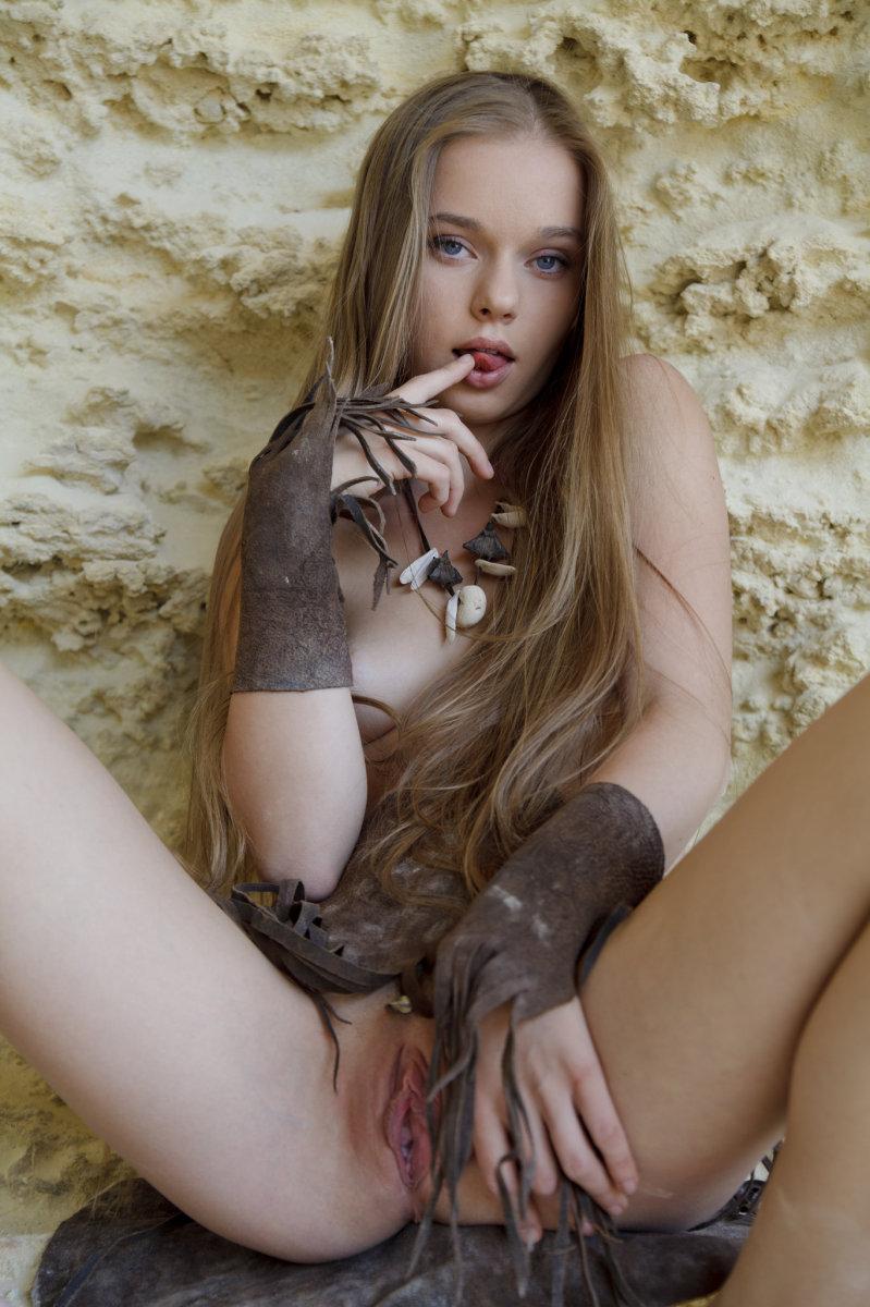 Pornos Sexy 5