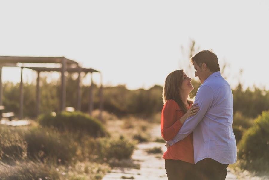 fotografía de pareja en valencia