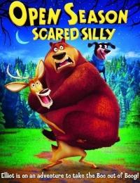 Open Season: Scared Silly | Bmovies