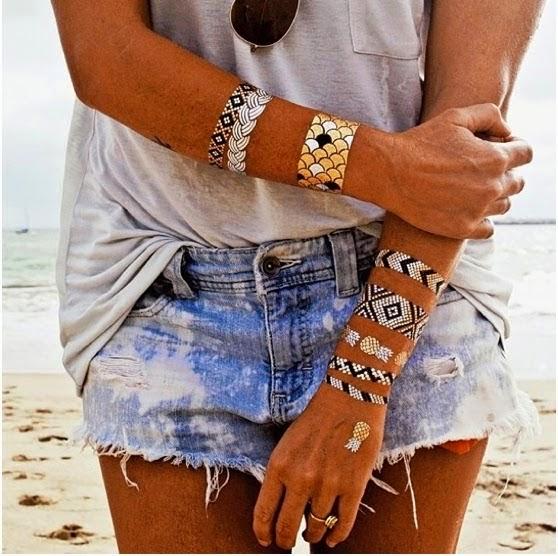 Złoty Czas Zegarki I Biżuteria Bajgier