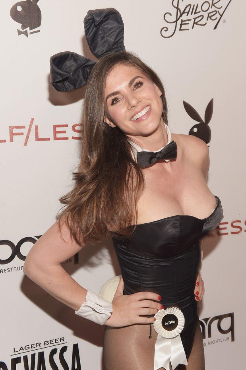 best porn star boobs