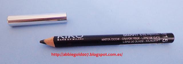 smart-pencil-kiko-815