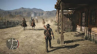 10 Game Cowboy PC Terbaik 3