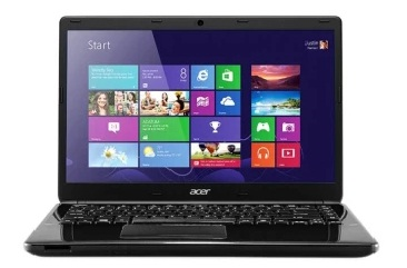 Download Driver: Acer Aspire E1-532G Broadcom WLAN