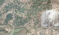 Αποτέλεσμα εικόνας για δασικού χάρτη των κοινοτήτων Φιλώτα και Βαλτονέρων