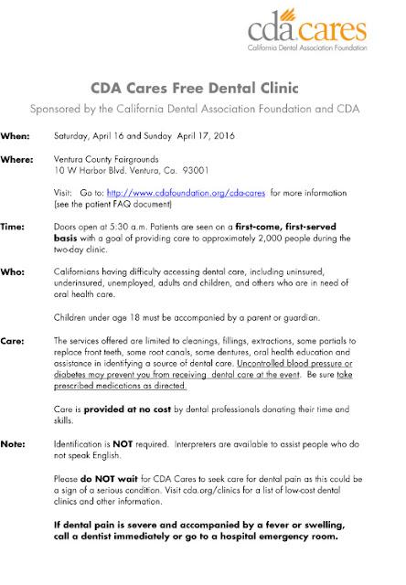 http://www.cdafoundation.org/cda-cares