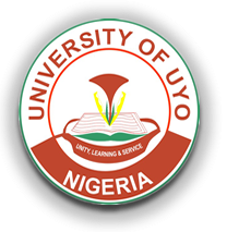 UNIUYO 2017/2018 Direct Entry 1st Batch Admission List Out