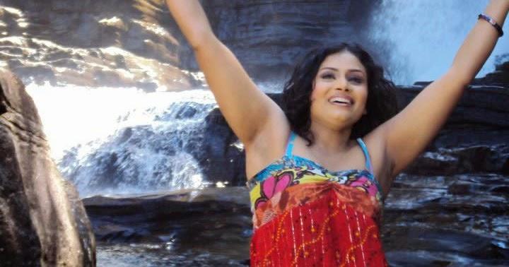 image Sri lankan actor amp actress lankadesi blog