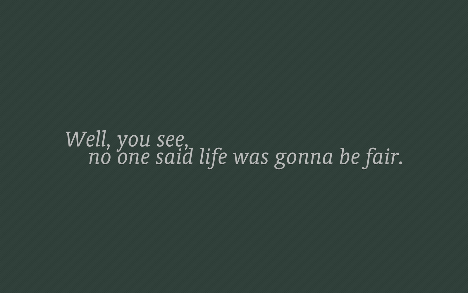 Wallpapers With Epic Quotes