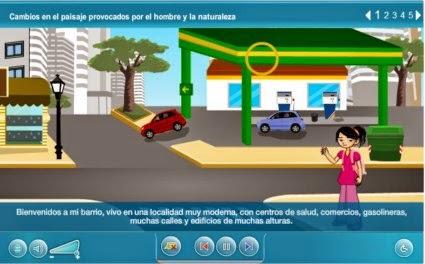 http://www3.gobiernodecanarias.org/medusa/agrega/visualizar/es/es-ic_2010051012_9121921/false