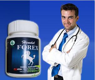obat forex malang