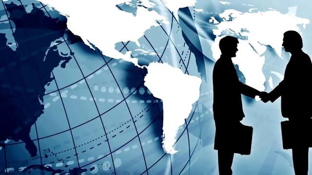 Contoh Surat Pernyataan Profesi Penunjang Pasar Modal