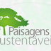 Sistema web apresenta dados LiDAR de biomas brasileiros