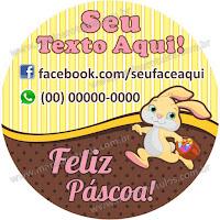 https://www.marinarotulos.com.br/rotulos-para-festas-e-eventos/adesivo-coelho-runner-amarelo-redondo