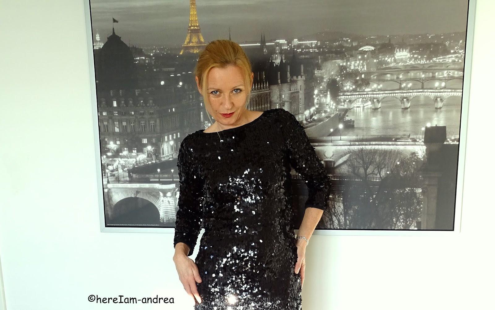 silvester in paris und mein outfit f r die silvesterfeier. Black Bedroom Furniture Sets. Home Design Ideas