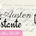 Jane Austen na Estante #ProjetoDeLeitura01