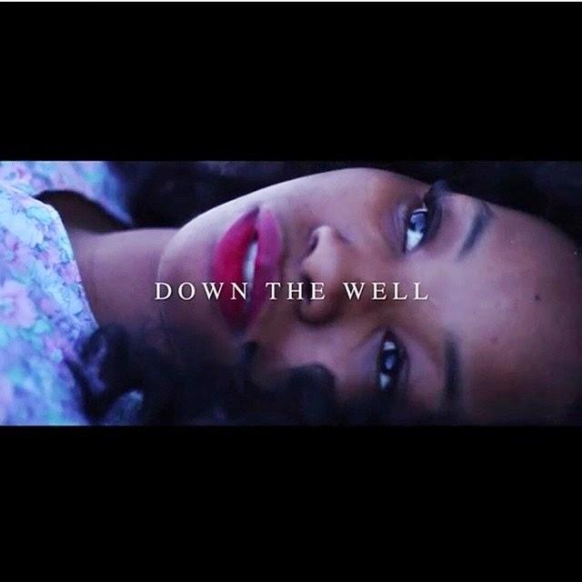 Ratchetmobb- Down the Well (King Roderstand ft. Kadell Slaye Devich )