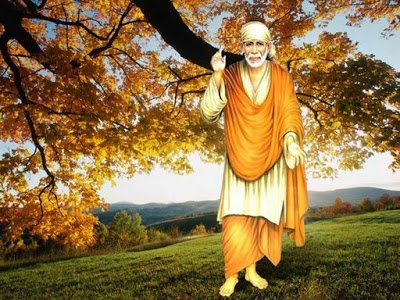 Free Wallpaper for Download, E-Books, Books, Sai Baba Shirdi Stories, History | www.shirdisaibabastories.org