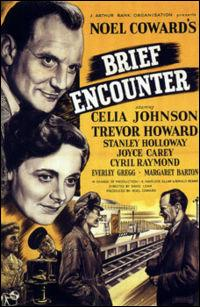 Breve-encuentro-Brief-Encounter-1945